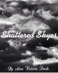 Shattered Skyes