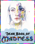 Dear Book of Madness