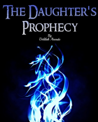 The Daughter's Prophecy