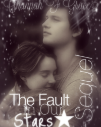 -The Fault In Our Stars-