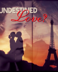 Undestined Love?