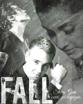 Fall [One Direction]