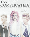 Too Complicated? || One Direction