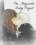 The Hogwarts Baby Project