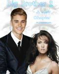 Big Brother del 2 - A New Chapter - Genudgivelse