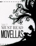 Must Read Movellas [CLOSED]