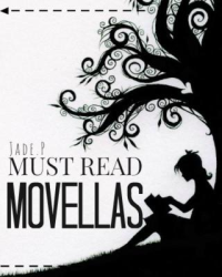Must Read Movellas