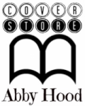 Cover Store! c: