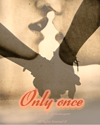 Only once (Justin Bieber love story) - Wattpad