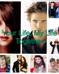 Your Life, My Life Together