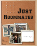 Just Roommates