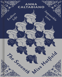 The Seventh Miss Hatfield