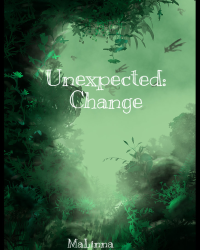 Unexpected:Change