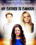 My father is famous ~Niall Horan~