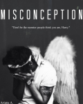 Misconception [h.s]