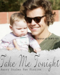Take Me Tonight | Harry Styles