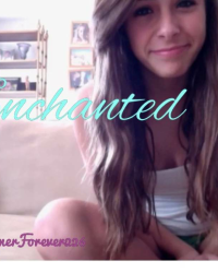 Enchanted {COMPLETED}