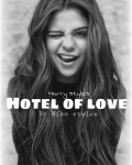 Hotel of love (1d)