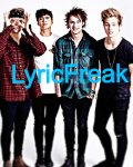 5SOS song lyrics