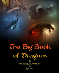 The Big Book of Dragons