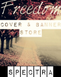 Freedom Cover & Banner Store