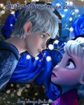 Just Another Frozen Love