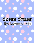 Cover Store: 100% Free