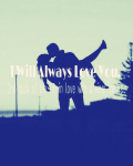 I will always love you-2nd book in 'I'm in love with a viner series'