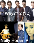 Why?? 2 (1D)