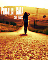 Project G.A.I.A.