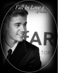 Fall In Love 2 - Justin Bieber