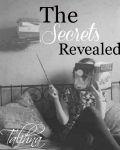 The Secrets Revealed||Harry Potter