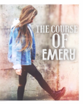The Course of Emery