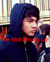 The Wolf Among Us ~Calum Hood~