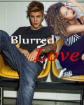 Blurred Love