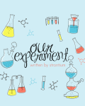 Our Experiment // N.H AU