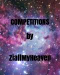 Competitions!