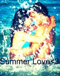 Summer Love<3 (one direction not famous)