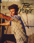 The Purge || Cameron Dallas
