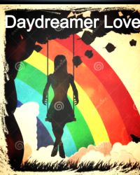 Daydreamer Love