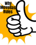Why Movellas Rules!