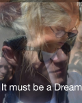 It must be a dream  - One Direction