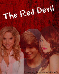 The Red Devil