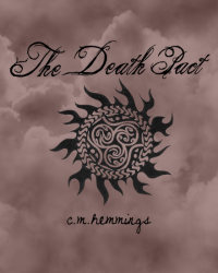 The Death Pact