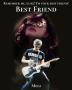Best Friend (5SOS's Fanfiction) (Complete)