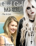 Good Girl/Bad Girl