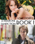 Love Story? A Fremione FanFiction