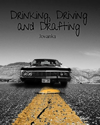 Drinking, Driving and Drafting