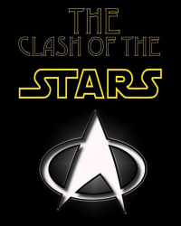 The Clash of the Stars