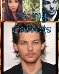 Oh my carrots